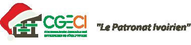 Confédération Générale des Entreprises de Côte d'Ivoire