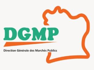 Direction Générale des Marchés Publics