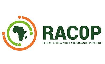 Réseau Africain de la Commande Publique